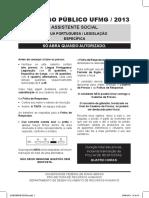 Assistente+Social+ +Nível+e