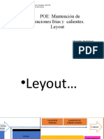POE Y LAYOUT