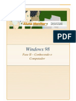 Fase2_Windows98