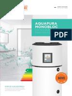 monofolha_monobloc_200_250_300_PT
