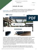 05 - Introdução ao estudo de caso - Learn _ Microsoft Docs