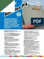 107-adesilexp4-pt