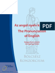 the.pronuntiation.of.english