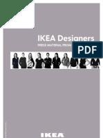 IKEADesignerBios