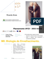planeamento_ufcd_-_3553_online_-_ricardo_alves