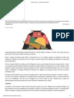 Golpe de toga – Le Monde Diplomatique