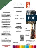 Werbeflyer-Arbeitgeberin-BS-2021