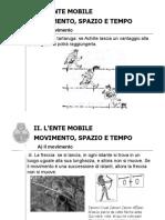 ente mobile2