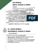 Ente mobile4