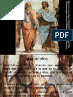 2 Aristóteles