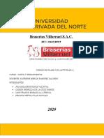 BRASERIAS _T2_