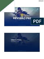 Penal_Revisão_PRF