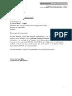 - Informe Final 366 - 01.07.21 (2) OFICIO 123-2020-2021-