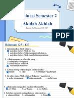 Evaluasi_Semester_2_Akidah_Akhlak__Latihan_soal_