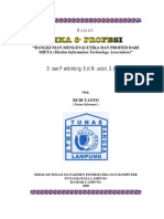 Makalah_Etika&Profesi