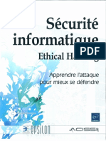 livre-securite-informatique-ethical-hacking