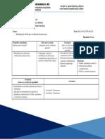 Plan Clases Semana 12- Subestaciones Eléctricas (2021 I)