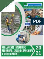 2021-RISSTMA-SSOMA-001-Reglamento-Interno-de-Seguridad-Salud-en-el-Trabajo-y-Medio-Ambiente-2021-v.04