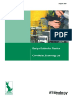 Design_Guides_for_Plastics[1]