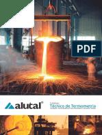 Catalogo Tecnico 05-03-2019 ALUTAL