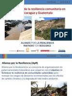 ponenciawetlands-120528164401-phpapp01