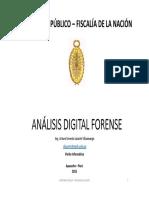 4186 Analisis Digital Forense i