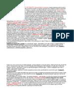 DLC-TACALIE (SOREGA)V. ELENA-SCOALA GIMNAZIALA NR.308-PROIECT INSPECTIE CURENTA 2 DEFINITIVAT