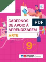 caderno9anoefarteunidade110032021