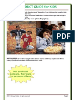 Product_guide_for_kids
