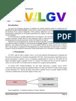 Tgv/lGV