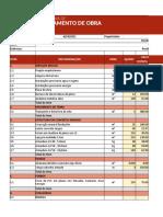 Planilha orçamento Vinhote-2021_R1