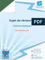 revision-1-ph