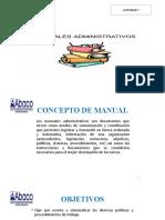 ACTIVIDAD__7_MANUALES_ADMINISTRATIVOS