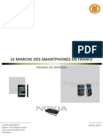 57827009 Smartphones Et Images de Marques