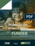 Manual Novo Fun Deb 2021