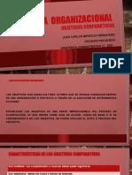 4.Objetivos Corporativos