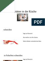 Aktivitaten in Der Kuche Aktivitatskarten 86323 1