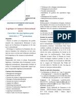 Annonce-Logistique-et-Commerce-International-FC_ENCG (1) (1)