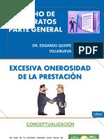 s9_ppt_EXCESIVA ONEROSIDAD DE LA PRESTACIÓN
