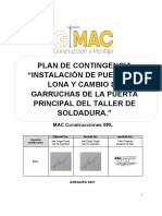 MAC-SST-002_Plan_de_Contingencia_Puerta_de_Lona__rev1[1]