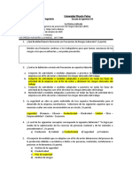 PC1.CastañedaAvendaño (1)