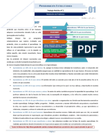 PE19 - TP1. Resolución de problemas