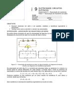 exp_3_eletricidade_parteI