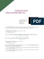 Sem 13 2 Mpi1 Int Trigonometrica (1)