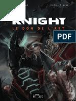 Knight_Codex-07