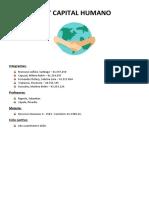 Oxy Capital Humano (1)