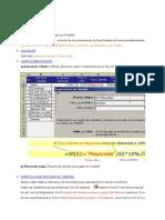 Pablo_Solarte_Túquerres-Nariño_U2F2  Fase Dos-EJERCICIO DE VENTAS (APLICACION DE FUNCIONES
