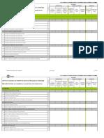 CQP-CMIEC-heliogravure-emballage-v1