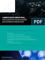 1566394977lubrificacao-industrial