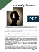 Introdução-Semiologia Psíquica-doc1